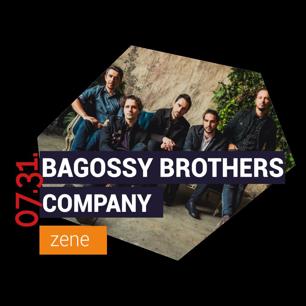 bagossy_web